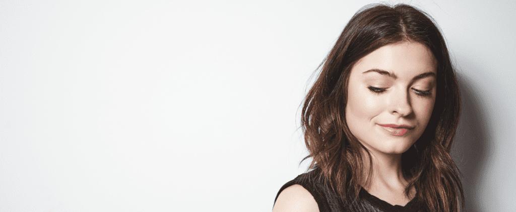 4 Genius Mascara Hacks That Will Change the Way You Do Your Eyelashes