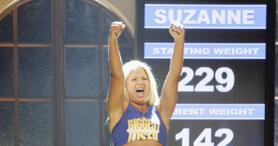 Biggest Loser Denies Weight-Loss Drug Use Claims