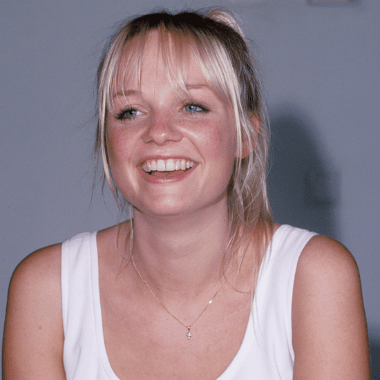 Baby Spice's Best Photos