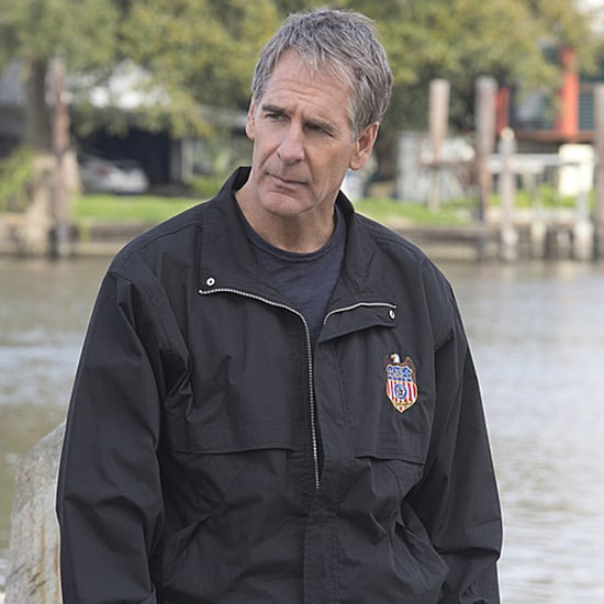 Will There Be Crossovers on NCIS: New Orleans?