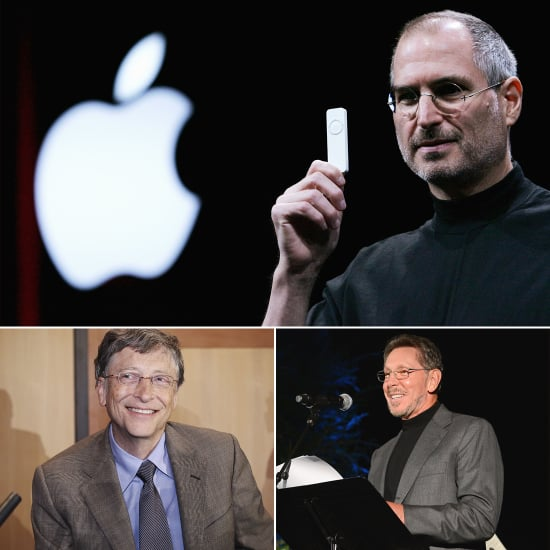 Will Apple Fail Without Steve Jobs?