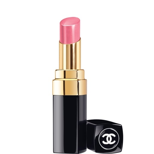 Chanel Rouge Coco Shine in Boy
