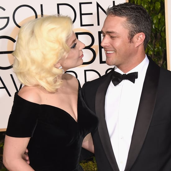 Taylor Kinney So Proud of Lady Gaga's Super Bowl Performance