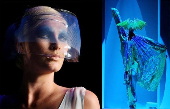 Avatar-Inspired  Fashion