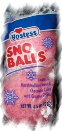 Five Questions About the Sno Ball