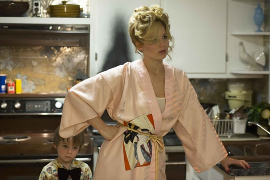 Oscars 2014: Our Winner Predictions