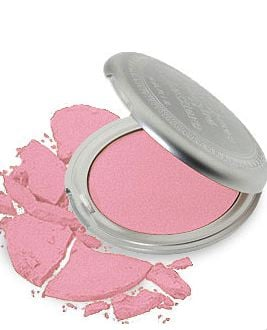 Pastel Products, Part IV: Cheerful Cheeks