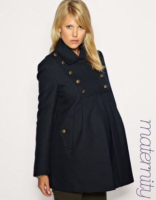 French Connection Maternity Collection