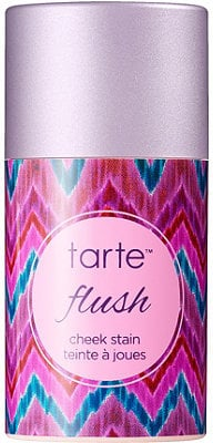 Tarte Cheek Stain in Flush