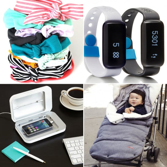 Must Have December 2015 Finds For Babies and Kids
