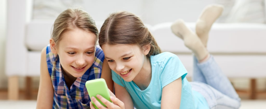 16 Apps and Websites Kids Are Heading to After Facebook
