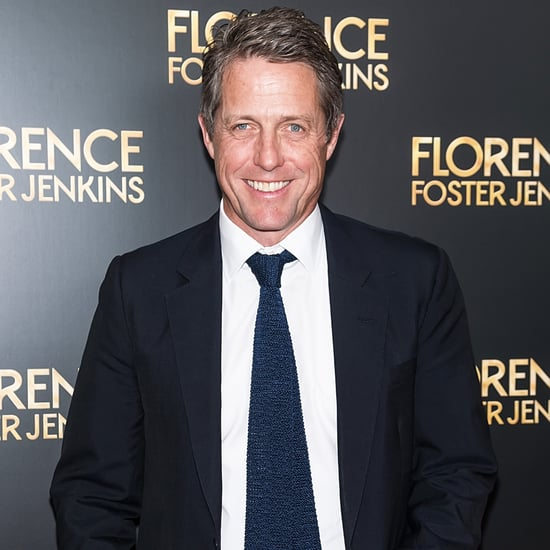 Hugh Grant Quotes About Marriage August 2016