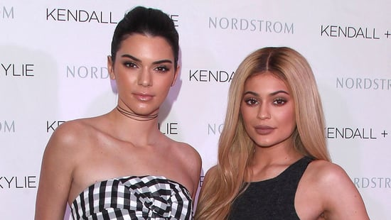 Everything You Want To Know About The Kardashian-Jenners' Glam Rooms