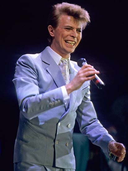 From Beck to Barbra, 10 Covers of David Bowie's Hits