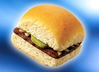 White Castle Quiz