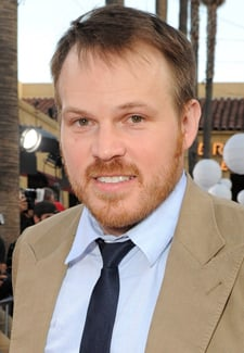 500 Days of Summer Director Marc Webb to Take On Spider-Man Reboot 2010-01-20 07:30:00
