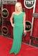Jane Krakowski at the SAG Awards 2014