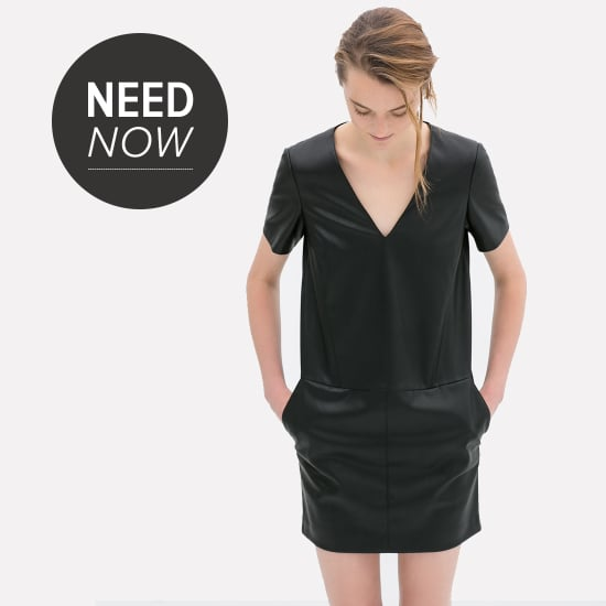 Want a Cooler Dress? Just Add Pockets