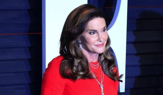Caitlyn Jenner Actually Believes Donald Trump is Good for Women & LGBTQ People