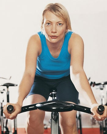 Speak Up: What Are Your Gym Pet Peeves?