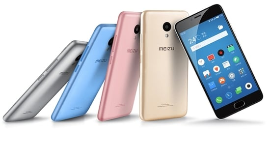 Meizu M3 Note Review, A Smartphone for Under $200?