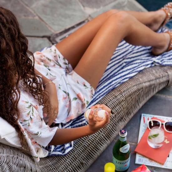 Best Sunscreens For Sensitive Skin