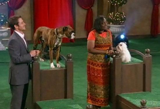 Greatest American Dog Finale Recap