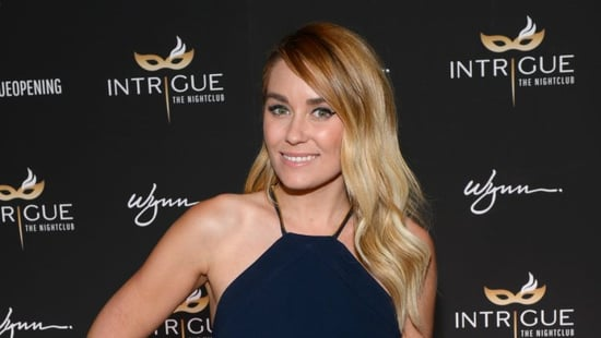 Rejoice: Lauren Conrad Is Definitely Maybe Coming Back To MTV!