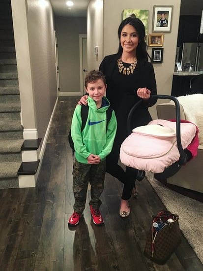 Bristol Palin Will Get $61K in Child Support from Ex-Fiancé Levi Johnston: Report