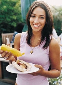 Easy Diet Tips