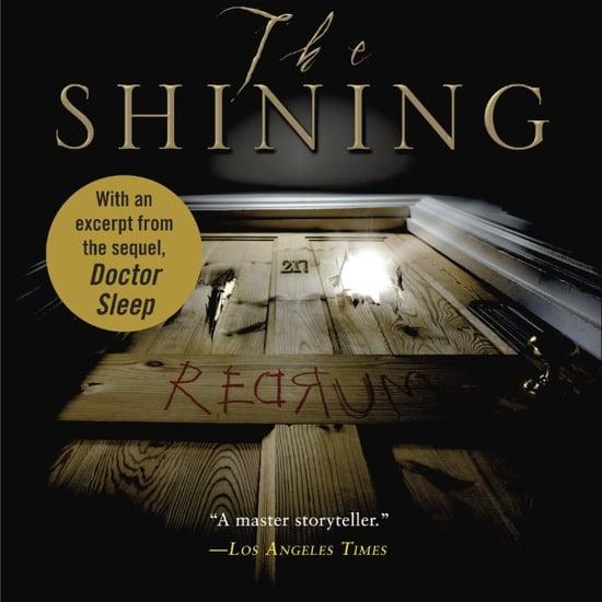 Best Stephen King Books   Video