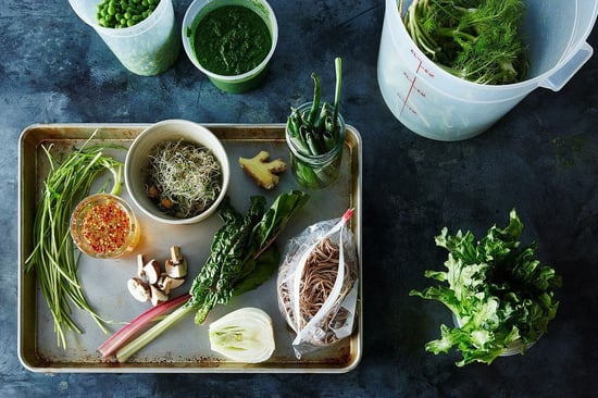 125 Recipes to Help Fight Food Waste