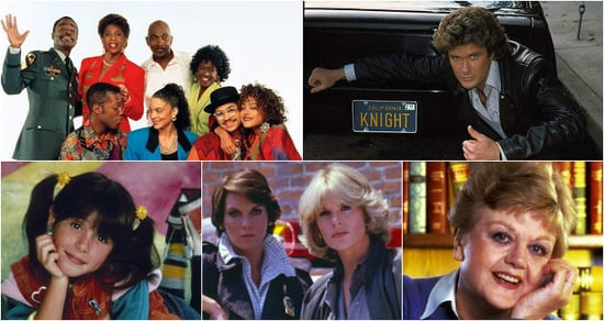 15 '80s TV Shows That Would Make Awesome Movies