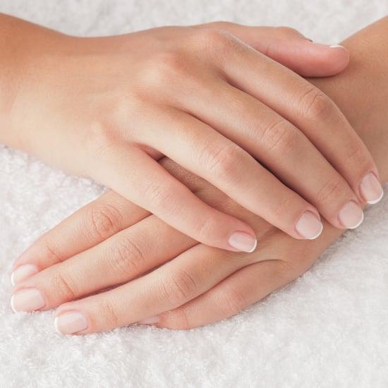 Baking Soda Treatments For Nails
