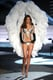 Miranda showed off her wings in a blinged-out suit at the Victoria's Secret Fashion Show in November 2012.