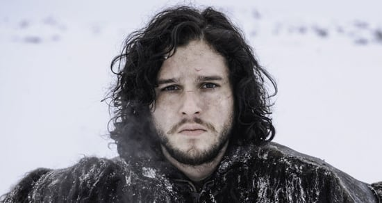 'Game of Thrones' Recap: Jon Snow Comes 'Home,' 3 Others Die