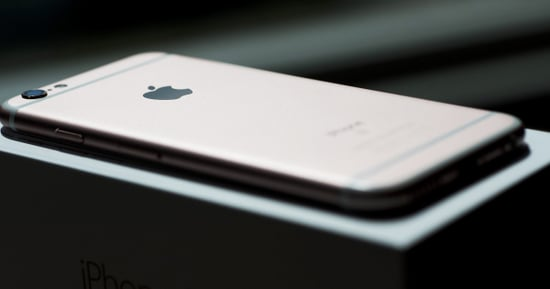 Why Not Everyone Wants The Latest iPhone