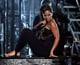 "Alicia Debuts ""Typewriter,"" Justin Teams Up With Nicki, and Rihanna Wins Then Loses to Chris Brown at BET Awards"