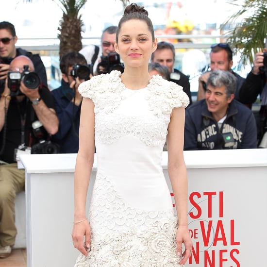 Cannes Festival Photocall Fashion 2013 | Celebrity Pictures