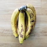 A Better Way to Freeze Bananas For Smoothies, Banana Bread, and More