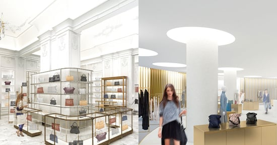 21 Great New Stores Opening in New York This Fall