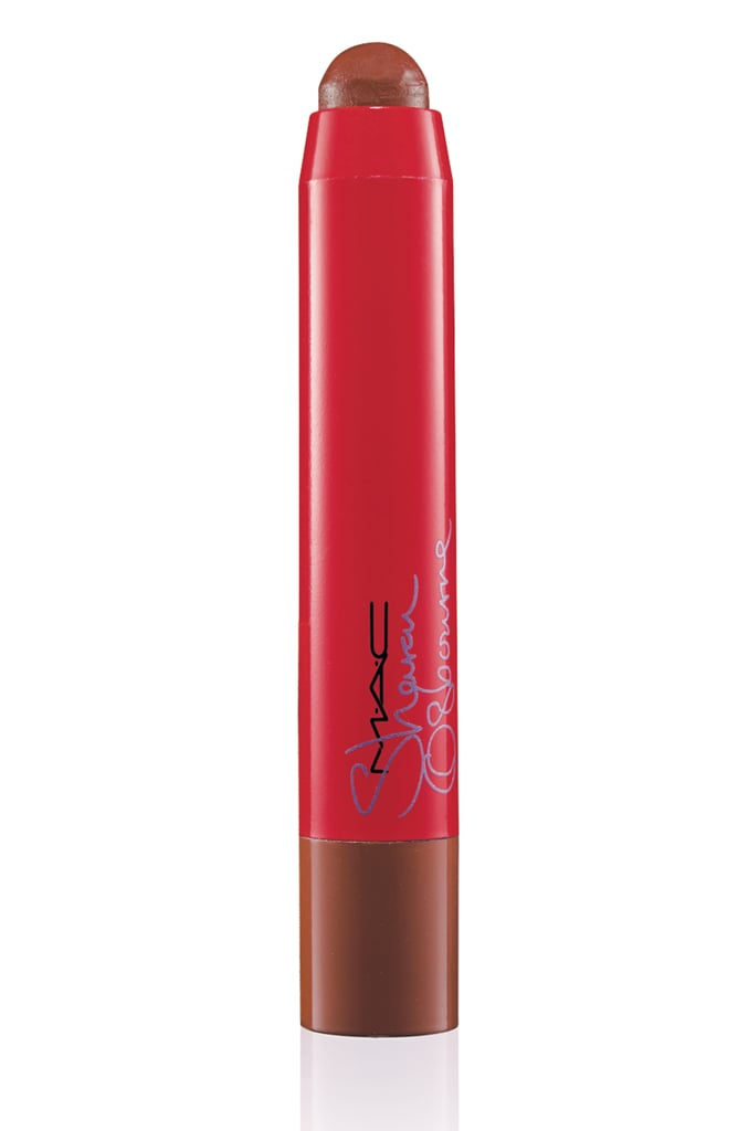 Sharon Osbourne Lip Pencil in French Kiss ($22)