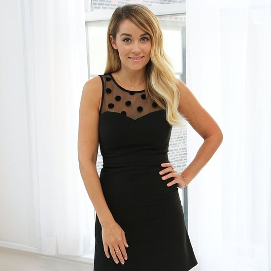 Lauren Conrad's Hen's Weekend Anti-Gay No Equality Drama