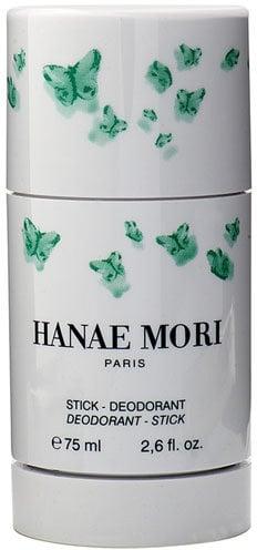 Hanae Mori 'Butterfly' Deodorant Stick