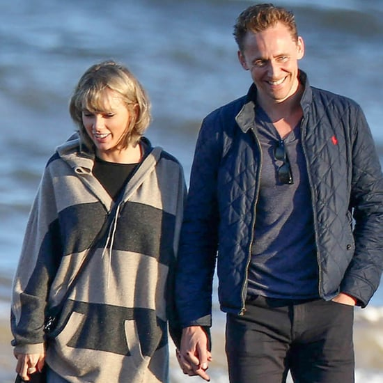Taylor Swift and Tom Hiddleston's Relationship Timeline