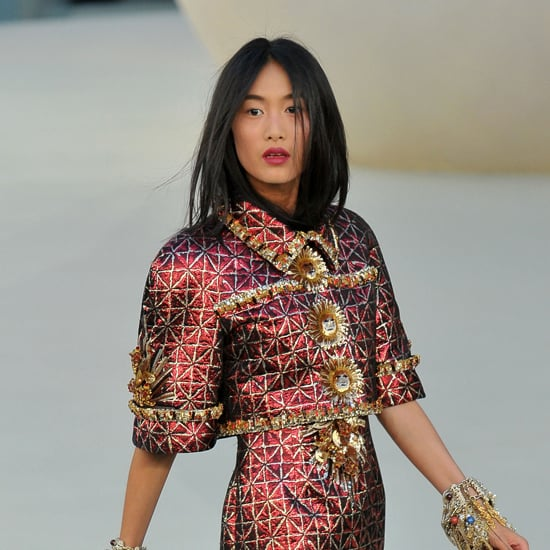 Haute Couture 2011
