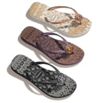 Introducing Havaianas' Special Collection of Summer Sandals!