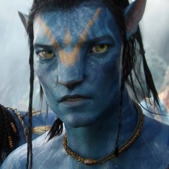 Avatar Sequels Have Been Pushed Back