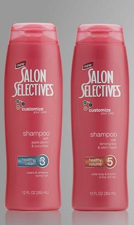 Beauty Byte: Salon Selectives Just Stepped Out of the Salon