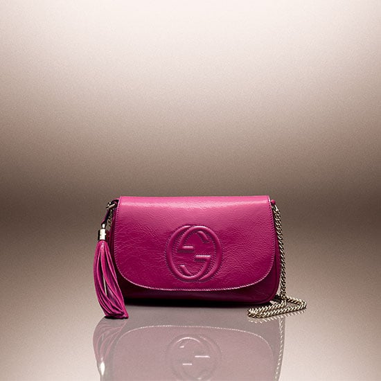 Gucci Gifts | Shopping